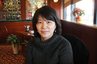 彭梅凤加入优盟媒体担任首席战略官