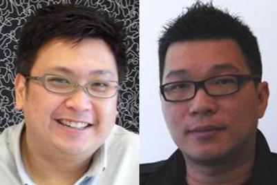 浩腾香港任命两位新高管