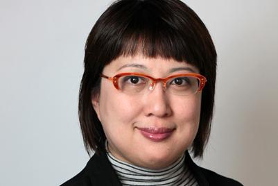 前浩腾香港商业总监Susanna Chow加盟凯络香港