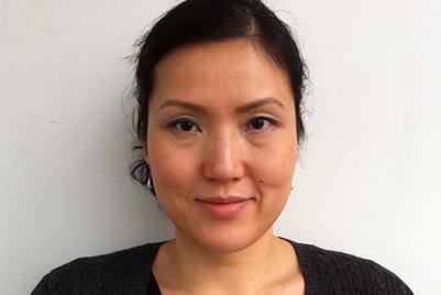 ICLP任命Peggy Cheng为北京办事处业务总监