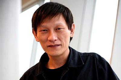知世安索帕中国任命首席创意官