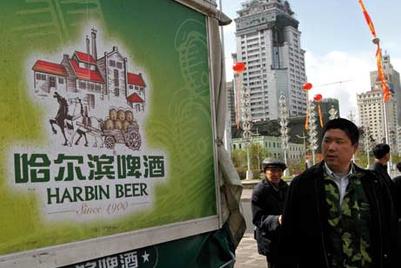低线市场促使广告机构在中国低线城市扩展
