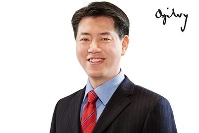 奥美在北美设立中国业务部