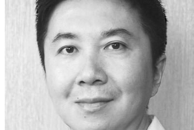 叶慈平晋升为伟门中国董事总经理