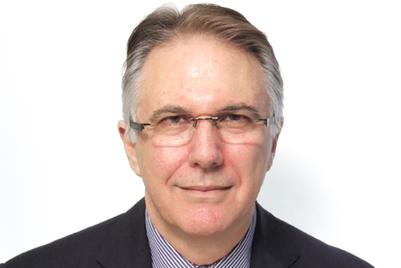 思纬任命Steve Laue为大中华区银行财务及保险研究负责人