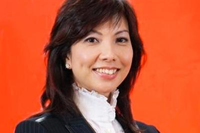 亚洲实效营销节确定数字主题讨论会名单