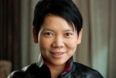 香港教育城委任万卓环球为公关代理