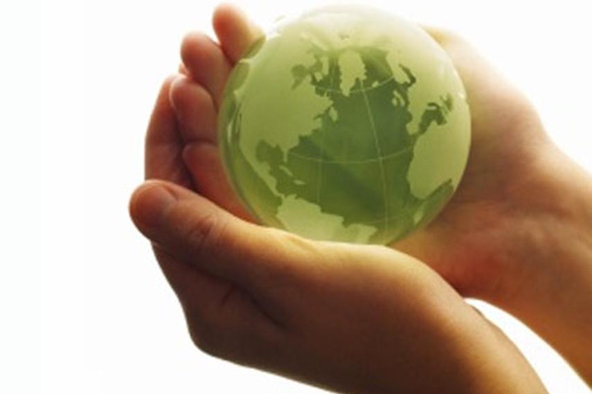 奥美提出十种推广可持续生存方式的方法