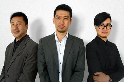 天时中国组建新领导团队