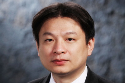 刘志明重返奥美任西岸奥美副总裁