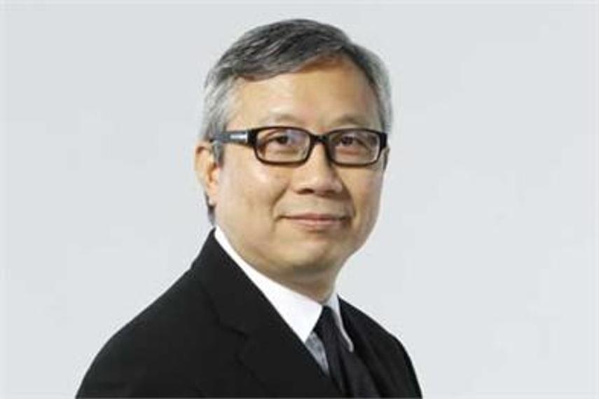 S.I.Partners设立香港办事处