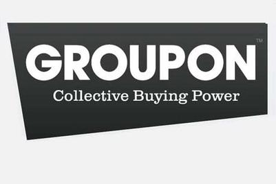 团购网站Groupon在香港推出iPhone应用程序