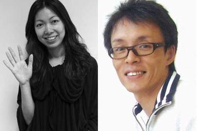 DDB香港任命两创意总监