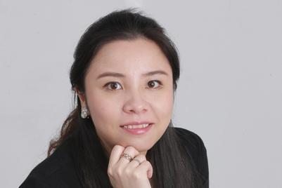 罗德公关擢升Sharon Liao负责加强香港及华南地区业务