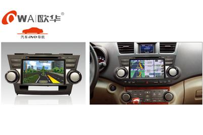 广州麦肯赢得欧华电子品牌与创意业务