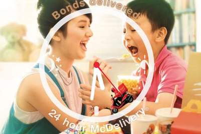 香港十大数字品牌报告