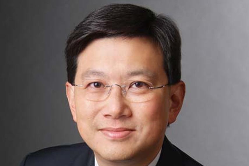 迈特捷任命Wyn Li为营销总监