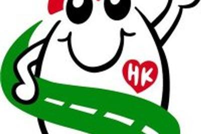 香港道路安全议会委任殿堂公关负责新项目