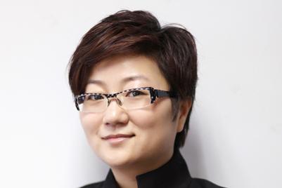 宏盟媒体集团晋升李英姿为Opera中国区首席执行官
