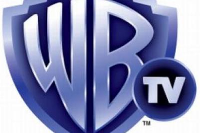 华纳电视登陆香港市场