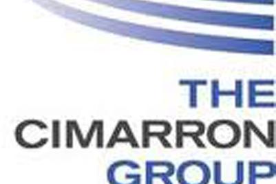 美国Cimarron集团登陆中国市场