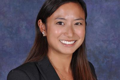 爱德曼香港任命Sue Chan为数字业务副总监