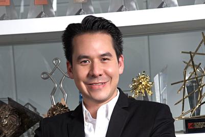 EmporioAsia Leo Burnett新增三家数字合作伙伴