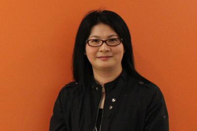 博达大桥香港任命媒介业务主管
