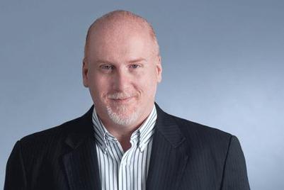 盟博广告首席运营官Daniel Simon认为公司声誉有失公正