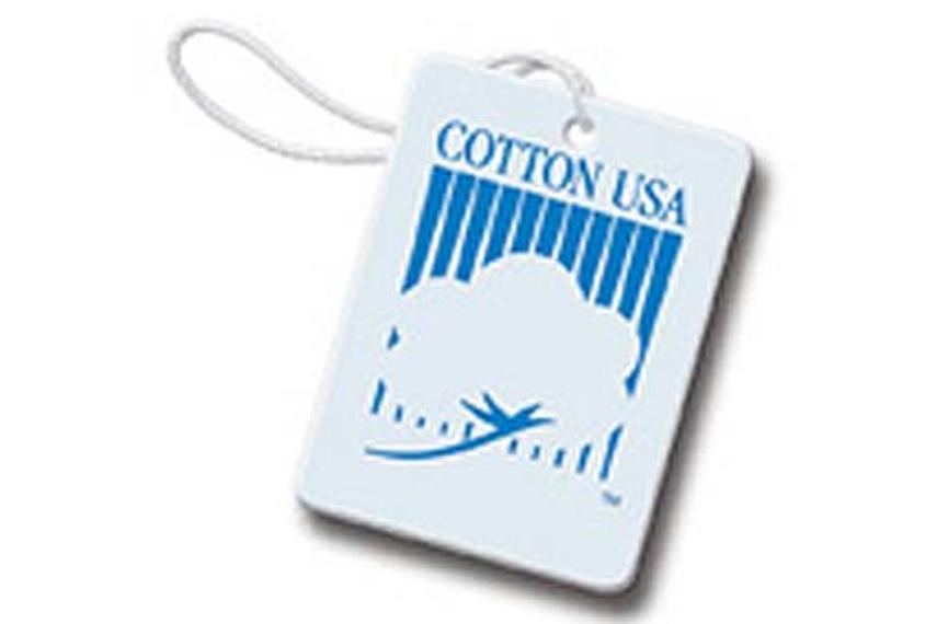 美国国际棉花协会委任罗德公关负责其公关业务