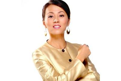 李亦非升任阳狮集团中国首席策略开发官