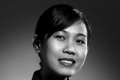 Saatchi & Saatchi X 广州任命Chen Shi-Yen为区域创意业务总监