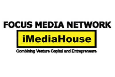 Focus Media Network公司股票获Gen2 Partners增持