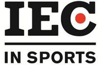IEC in Sports香港办公室宣布两项新任命