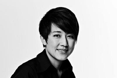 董晓红重归桦榭中国担任《心理月刊》副总经理
