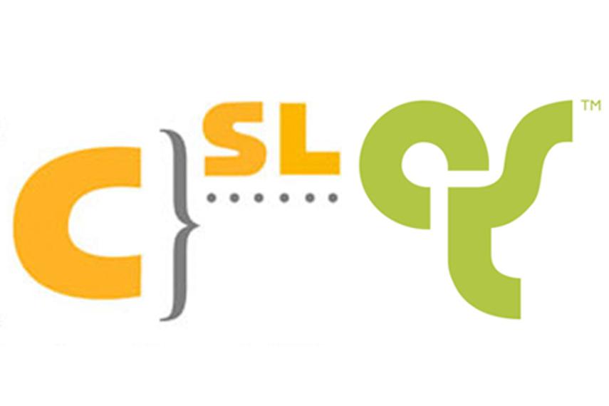 CSL以客为本重塑品牌形象