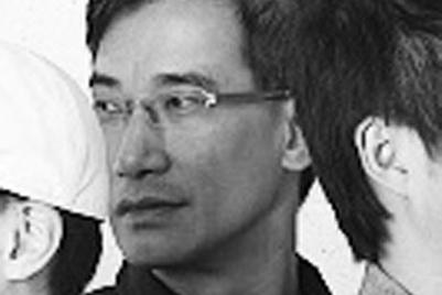 创意问答:香港尚奇广告高级创意总监Bernard Chan访谈