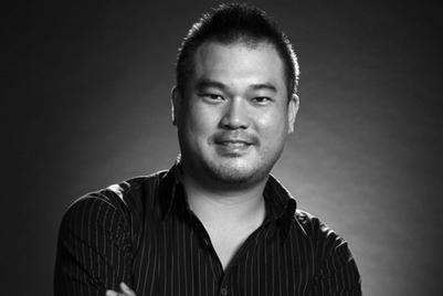 周祖康升任The Integer Group中国区董事总经理