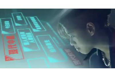 现代教育力推电影预告片式广告为新教育体系预热