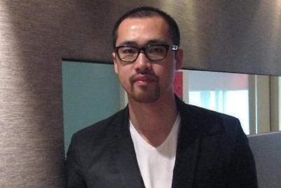 狄杰斯香港地区董事总经理卸任