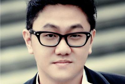博达大桥北京任命互动业务主管担任执行创意总监