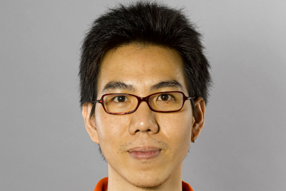 Asawin Phanichwatana重返DDB香港担任艺术主管