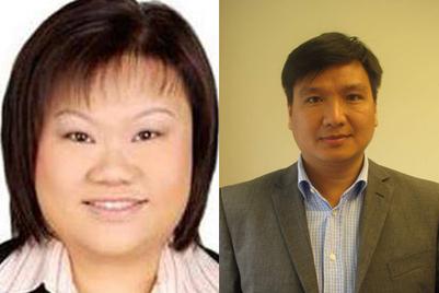 宏盟媒体集团中国区宣布两项高层任命