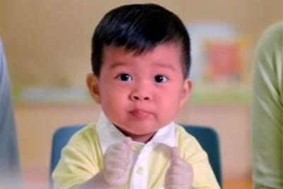 雅培倡导香港父母注重孩子大脑发育