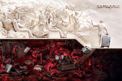 智威汤逊上海斩获2011年Spikes亚洲广告节三项全场大奖