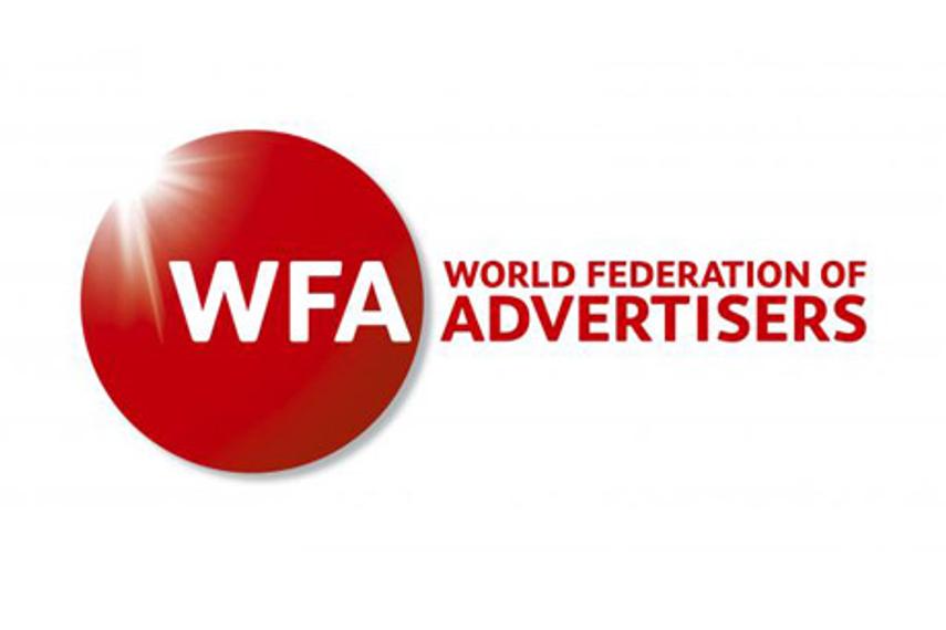 WFA研究称广告主协议不再囿于佣金形式