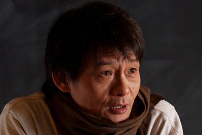 麦肯大中华区首席执行官彭德湘离任