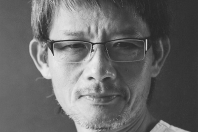 葛瑞任命彭德湘为大中华区主席兼首席执行官