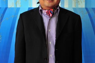 宏盟媒体集团中国区总裁李映红宣布明年离任