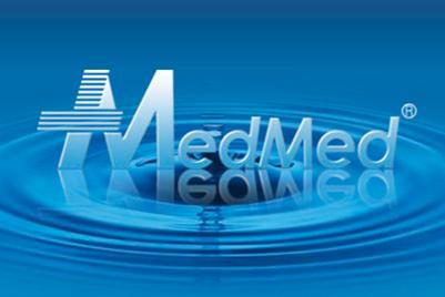 汉威士集团结盟中国医学传播机构MedMed
